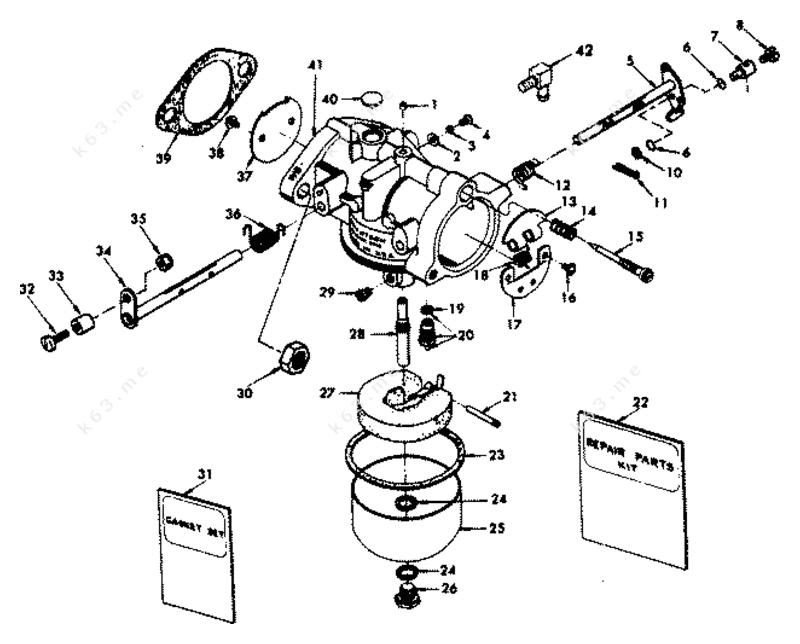harley davidson throttle body diagram